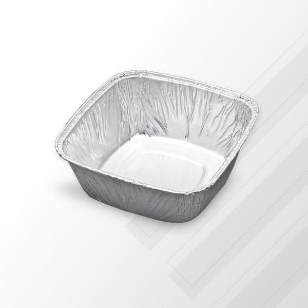 Aluminyum Ürünler