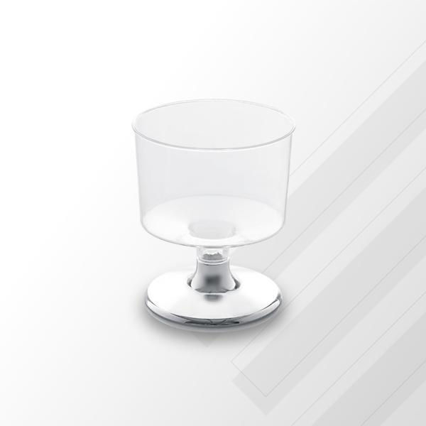 Ayaklı Loğusa / Shot Bardağı