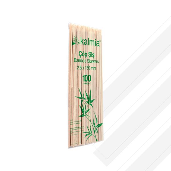 Tahta ve Bambu Ürünler